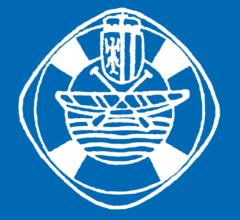 Wasserwehr
